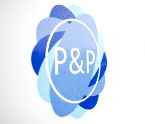 www.pp-gebaeudeservice.de